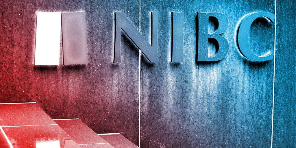 NIBC Stairs outside logo.jpg