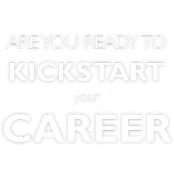 are-you-ready-to-kickstart-your-career.png