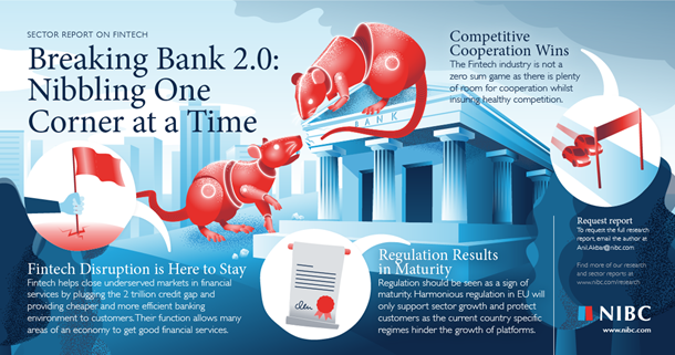 Infographic Fintech Breaking Bank 2.0.png